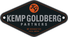 Kemp Goldberg Partners
