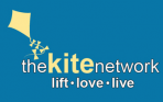 the kite network