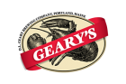 Geary's Brewing Co